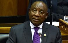 Land expropriation and Marikana are key issues for Ramaphosa's Sona response