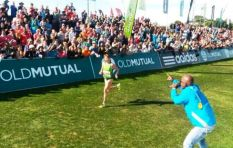 Two oceans : What you can expect at the CTICC Expo