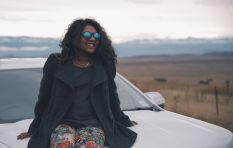 Mzansi Girl goes to Swaziland