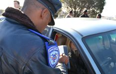 [LISTEN] Justice Project SA wants traffic fines sent via registered mail