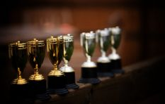 SA Politician Awards judges to remain anonymous until after the ceremony