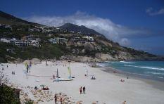Saldanha Bay Municipality denies restricting beach access