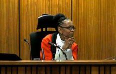 Judge Masipa's Sentence was just: Advocate Majavu