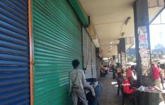 Xenophobic-Afrophobic showdown between Durban and the Joburg CBD