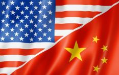 Why we should care about the US-China trade war