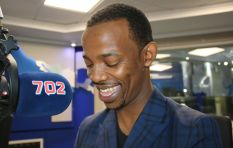 'Musicians are really not respected in our country' – Zakes Bantwini, musician