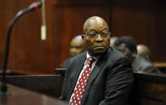 As Zuma's legal debts mount, could the former Number 1 be entitled to legal aid?