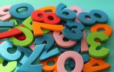 Benoni maths tutor offers free classes