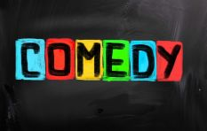 Why every businessperson should be a comedian (NOT joking!)