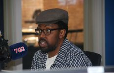 Kagiso Lediga speaks about Queen Sono – Africa's First Netflix Original Series