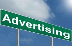 Advertising Standards Authority may have to close its doors