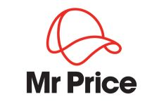 Mr Price, Discovery and Aspen are hot investments right now. Here's why…
