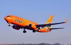 'Audit found Mango and Comair planes were signed off by unqualified persons'