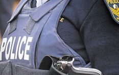 Yet another case of brutality against Sea Point police