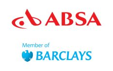 Barclays to sell part of Absa stake in retreat from Africa, speculates WSJ