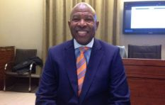 Sarb governor Lesetja Kganyago welcomes court ruling affirming bank's mandate