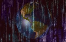 Digitisation of everything: it's a brave new world with infinite promise