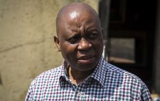LISTEN: Nkeke Kekana & Herman Mashaba go head-to-head over axing of Jozi@Work