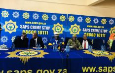Cele says previous KZN political killings task team showed little commitment