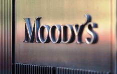 Moody's drops SA's credit rating to junk