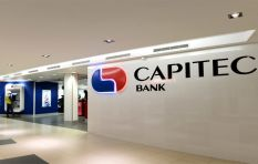 Capitec Bank ('best bank in the world') adds 106 000 clients per month