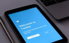 You can be sued for naming and shaming alleged rapists on Twitter
