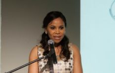 The journey of SA's influential woman Dr Precious Moloi Motsepe