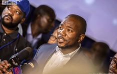 Is Mmusi Maimane responsible for DA's poor performance?