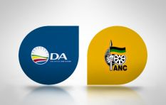 In South Africa coalition government is seen as a sign of weakness - analyst