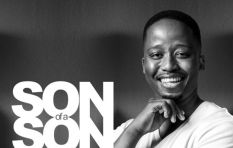 MiCasa's Mo-T reflects on the lessons that fatherhood has taught him