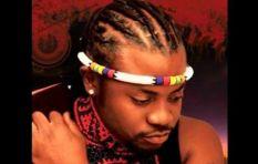 'Nothing lasts forever' Ntando Bangani