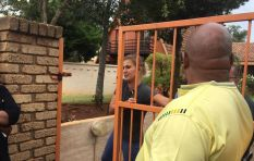 NGO appalled by slow pace in the Carltonville caretaker abuse case
