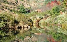 Travel to an ancient, fairytale land in Mpumalanga