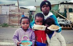 Urgent intervention needed for SA's impoverished children - report