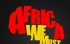 Xenophobic attacks may threaten SA Inc. in Africa (and therefore your pension)