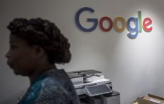 Cape Flats to get free Wi-Fi from Google