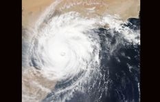 Rescue SA to assist in Mozambique as Cyclone Idai makes landfall at midnight