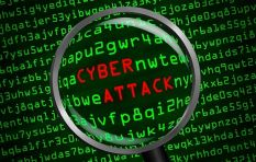 What is the POPI Act and how would it protect us from cyber attacks?