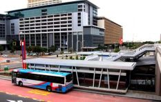 CoCT plans to offer free bus rides to job seekers