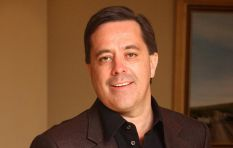 Markus Jooste will absolutely hate this book by FM Editor Rob Rose