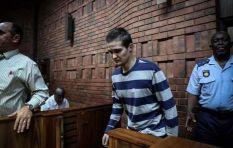 Dros rape accused Nicholas Ninow pleads guilty