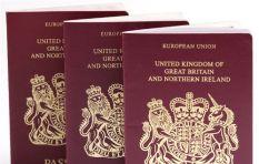 Tourism figures drop as visa regulations 'remain unchanged'