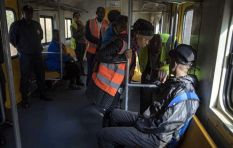 Court orders Prasa to reinstate security guards until new tender finalised