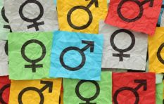 Wits to scrap gender prefixes on university communications