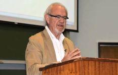 Pollsmoor prison or Dubai are Zuma's options writes Max du Preez