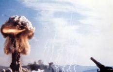 Tekkie Town execs declare war on Steinhoff, Van Huyssteen fires hectic 1st shot