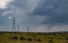 Load shedding unlikely...for today, says Eskom
