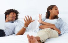 How to manage conflicts in a relationship