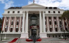 [LISTEN] Here is what you can expect from the #SONA2019