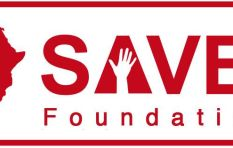 The SAVE Foundation: Helping township kids get their voices heard